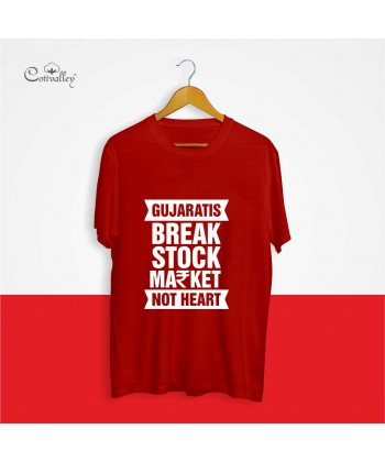 Cottvalley-Slogan-T-Shirt-Gujarati-Share-Market