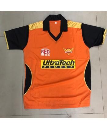 Cottvalley-Sunrisers-Hyderabad-Tshirt-S