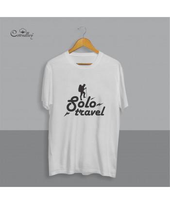 Cottvalley-Trending-Tshirt-Solo-Travel-White-1.jpg